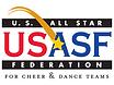 USASF.png