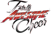 totally_awesome_cheer_logo-1 (2).jpg