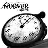 1st demo_Hopeless_.jpg