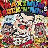 MAXIMUM ROCK'N'ROLL 3.jpg