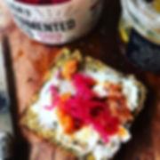 Turmeric Toast.jpg