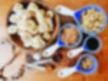 Banana Ingredients.jpg