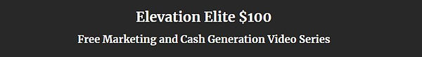 11AAE1Up_Elevation_EliteHeader.JPG