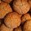 Thumbnail: Biscotins