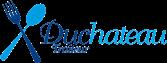 logo traiteur duchateau.png