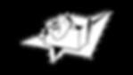 Logo 2019 12.03.2019.png
