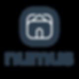 Numus.png