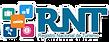 logo-rnt-new-1024x393.png