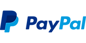 paypal-784404_1280-1.png