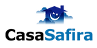 Logo Casa Safira.png