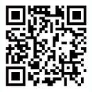 QR-code-Casa-Safira.jpg