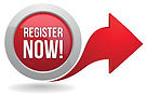 Register Now.jfif