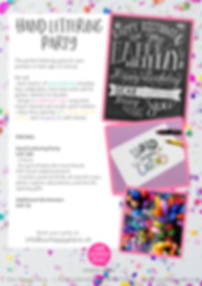 Teen handlettering party_web copy.png