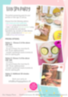 Teen Spa Party Flyer_web copy.png