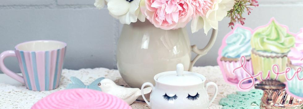 Teaparty_1.jpg