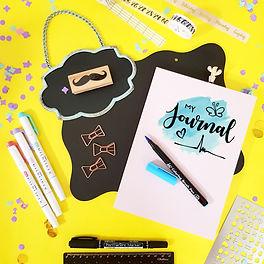 Journaling-main_pic_edited.jpg