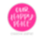 Logo_new_white_pink_circle.png
