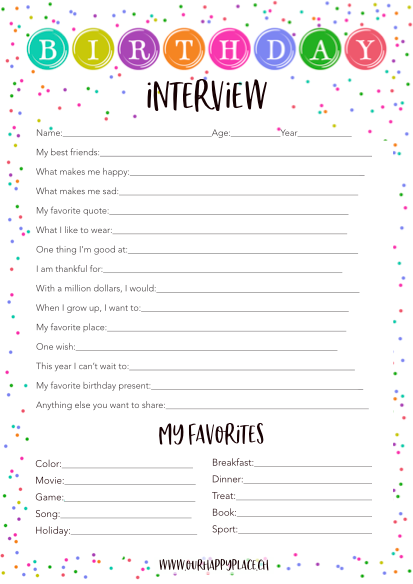 Birthday interview_web.png