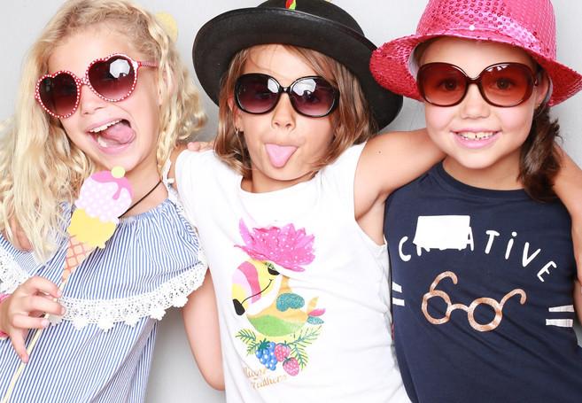 miniphotobook_kids.jpg