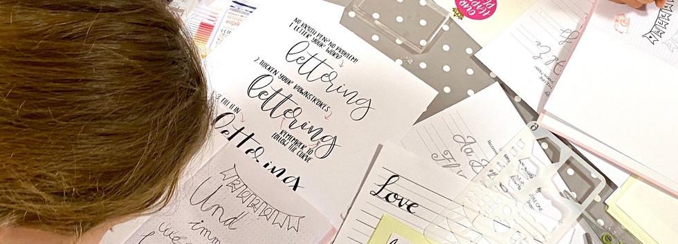 Handlettering_kids.jpg