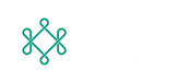 Small CCM WL Logo.png