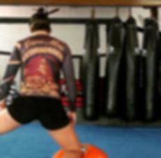 Rash Guard Guards Rashguard Rashguards Fightwear Jiu Jitsu Kebraossos MMA Lycra Suplex Compressão Mua Thai