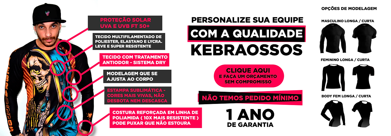 BANNER DENTRO SITE 2.png