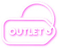 OUTLET para site.png
