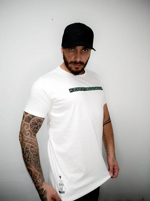 Camiseta Kebraossos Classic