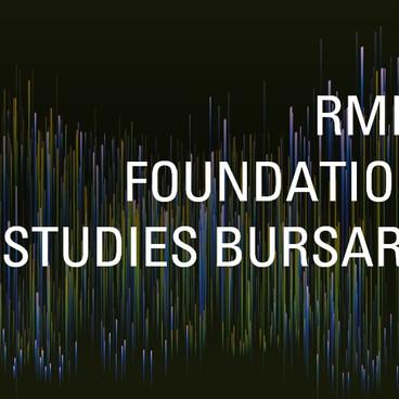 RMIT hỗ trợ 20% học phí   07/2021