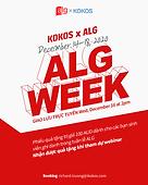 ALG--Week_VN.png