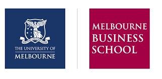 Đăng ký học thử miễn phí   Melbourne Business School