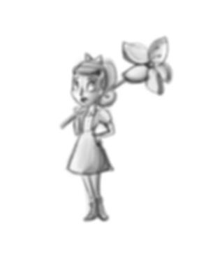 flower girl.png