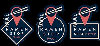 Ramen-01.png
