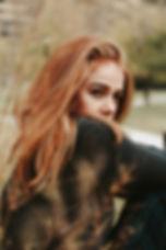 Chloe-87.jpg