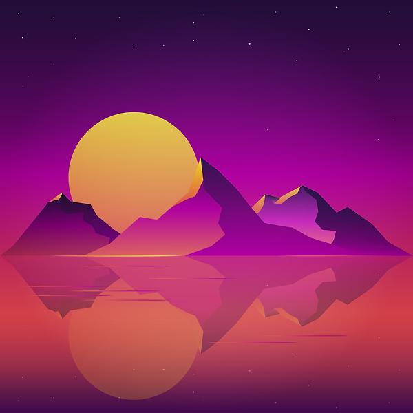 purple mountain-01.png