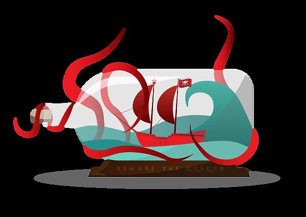 Kraken2-01.png