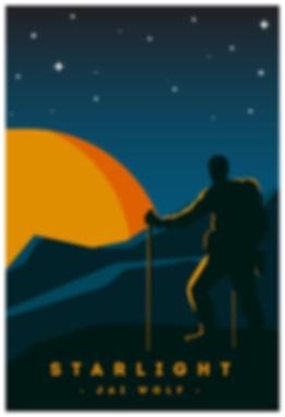 WPA Starlight-01.jpg