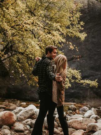 Courtney and Zach-50.jpg