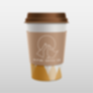 Coffee Background-01.png