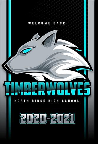 School Banner (24x36)-01.png
