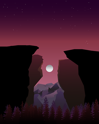 Scenery-02.png