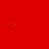 website logo-01.png