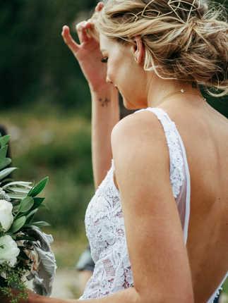 Meg and Ty Wedding (Reception)-64.jpg
