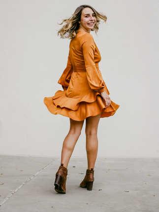 Bailey Dress-3.jpg