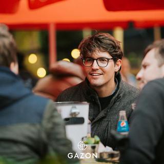 BBQ_GAZON_2021_00021.jpg