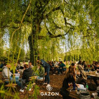 Opening_GAZON_2021_00013.jpg