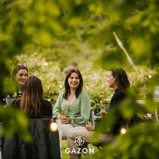 Opening_GAZON_2021_00023.jpg