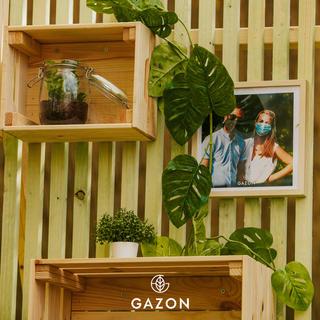 Opening_GAZON_2021_00006.jpg