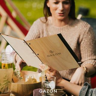 Opening_GAZON_2021_00018.jpg